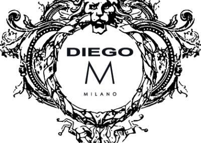 stemma DiegoM Milano