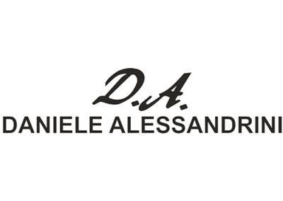 danielealessandrini logo