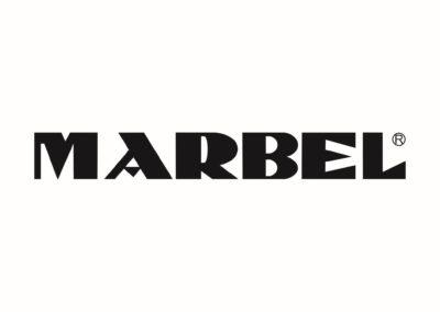 marbel logo