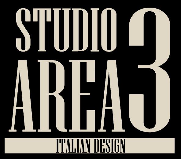STUDIO AREA3