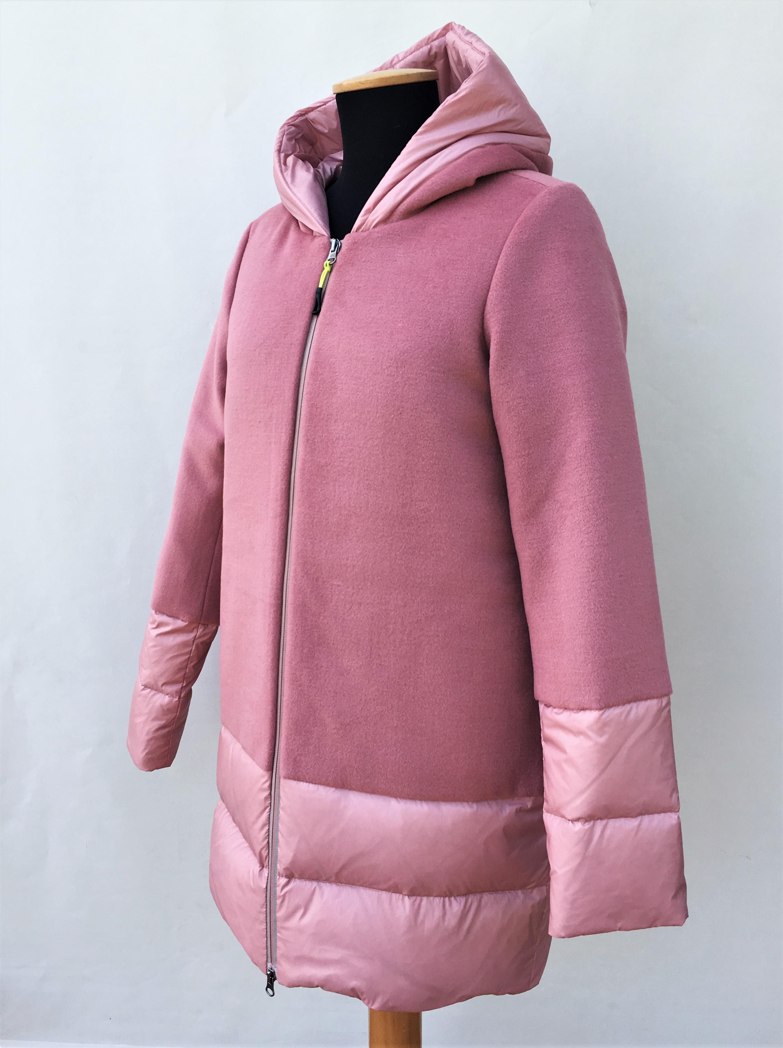 women winter jacket studio area 3