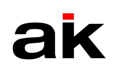 AK SPORT