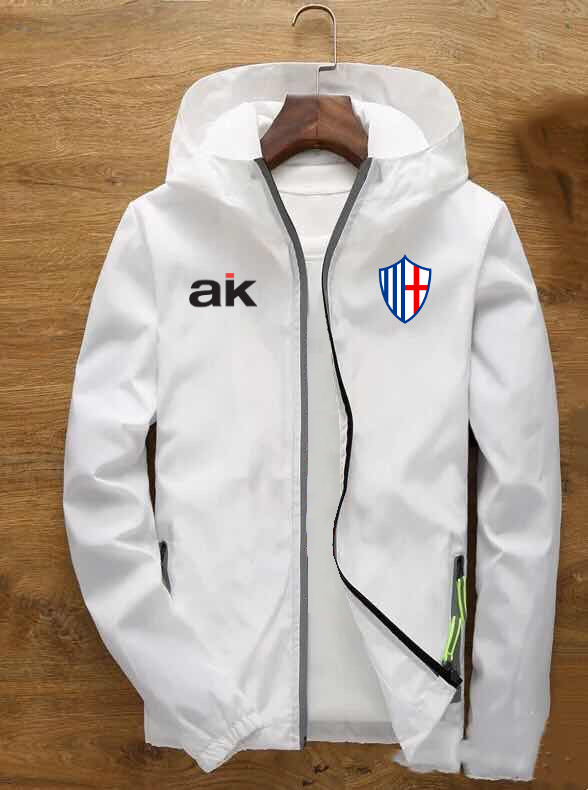 AK EUROPE sport casualwear