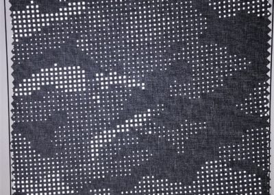 camou reflective fabric - camouflage tessuto riflettente