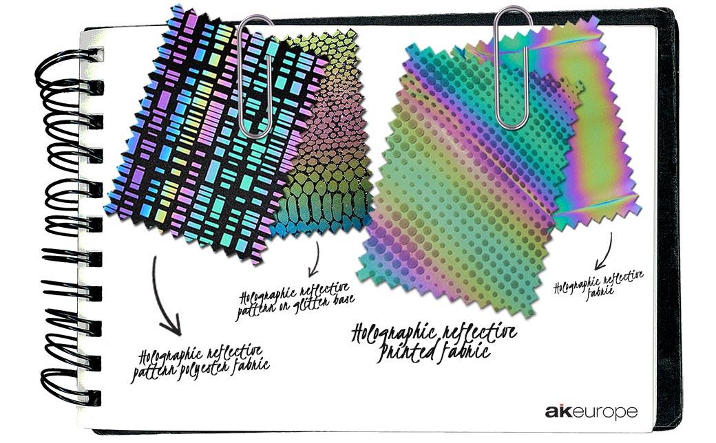 Holographic_Reflex_Pattern