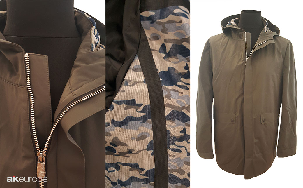 Men-jacket-naturalcamo-Spring21