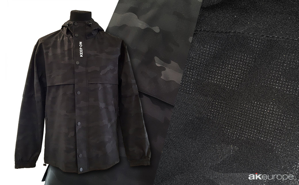 Men-jacket-blackcamo-Spring21