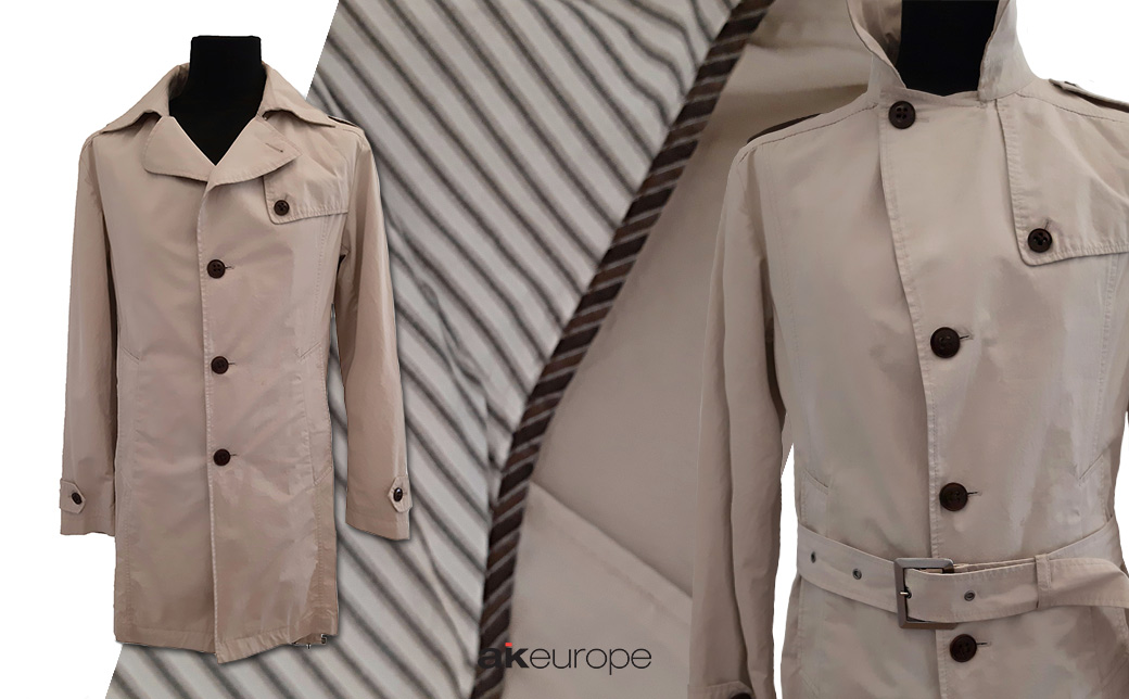 Trench-donna-Spring21