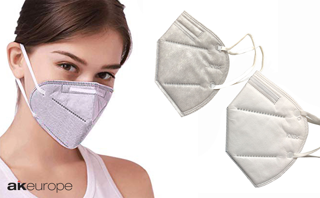 Mascherina-traspirante-multistrato